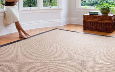 Hemp Flooring | Hemp Carpets