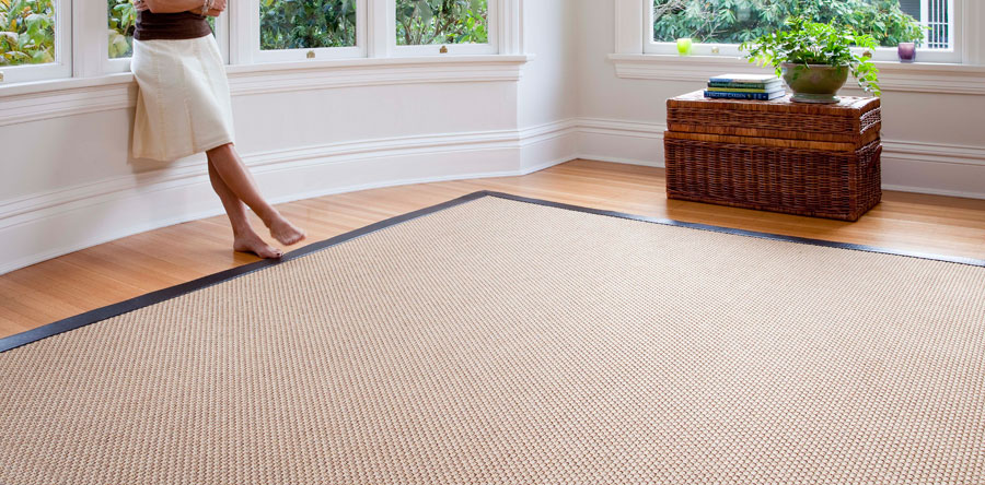 Hemp Flooring | Hemp Carpets