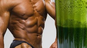 Bodybuilding And Hemp Protein